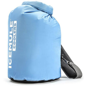 Blue / 20L Icemule Cooler Large (20L) in Blue Ice Mule Company Inc.