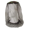 Liberty Mountain Bug Head Net LIBERTY MT SPORTS
