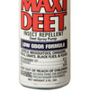2 OZ Sawyer MAXI-DEET Low Odor Insect Repellent Spray Sawyer