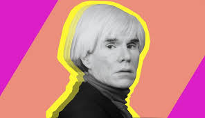 The Legacy of Andy Warhol in Pittsburgh