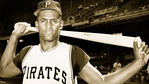 The Legacy of Pittsburgh Pirate's Roberto Clemente