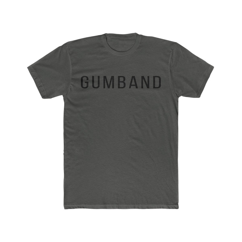 Pittsburgh GUMBAND T-Shirt