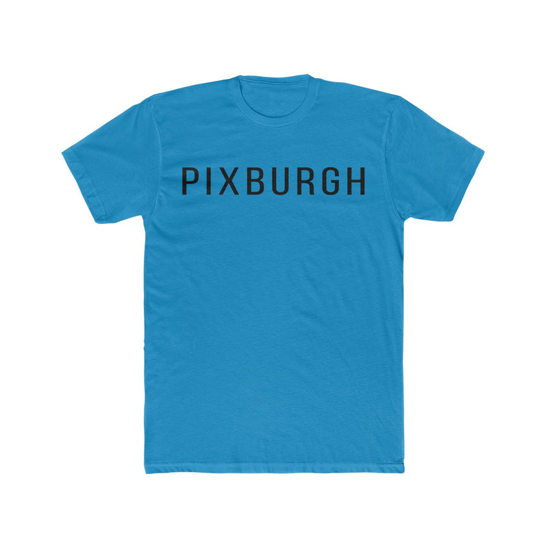 Pittsburgh PIXBURGH T-Shirt