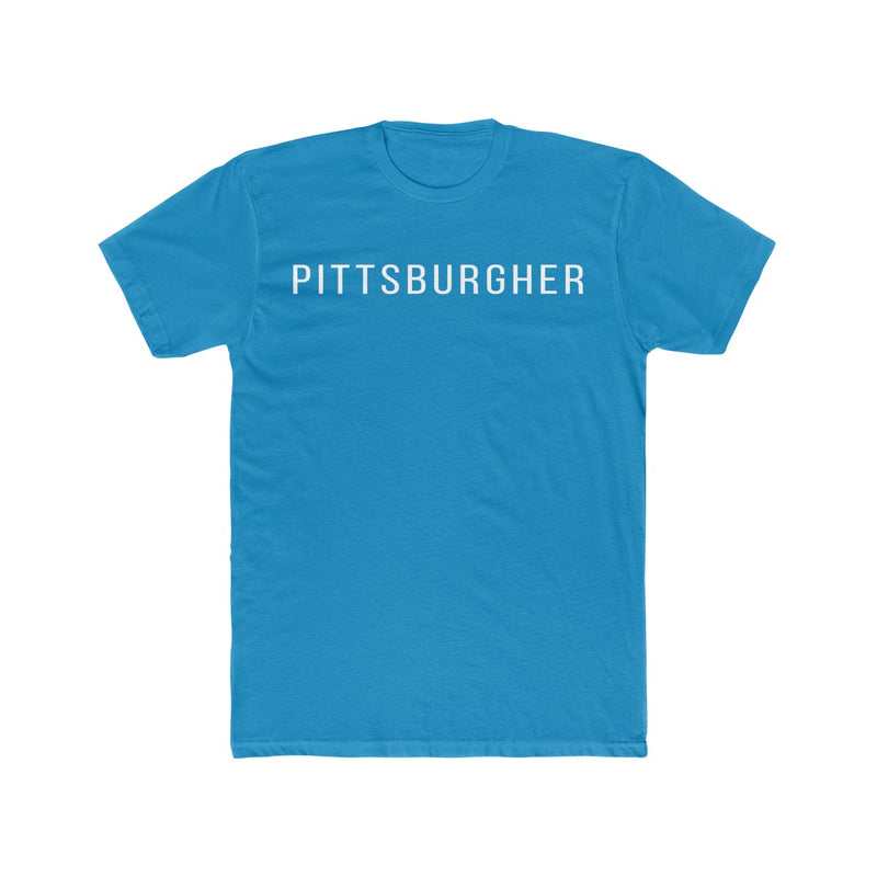 Pittsburgh PITTSBURGHER T-Shirt
