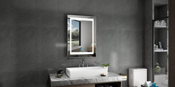 The Top Tips To Add Light With A Mirror