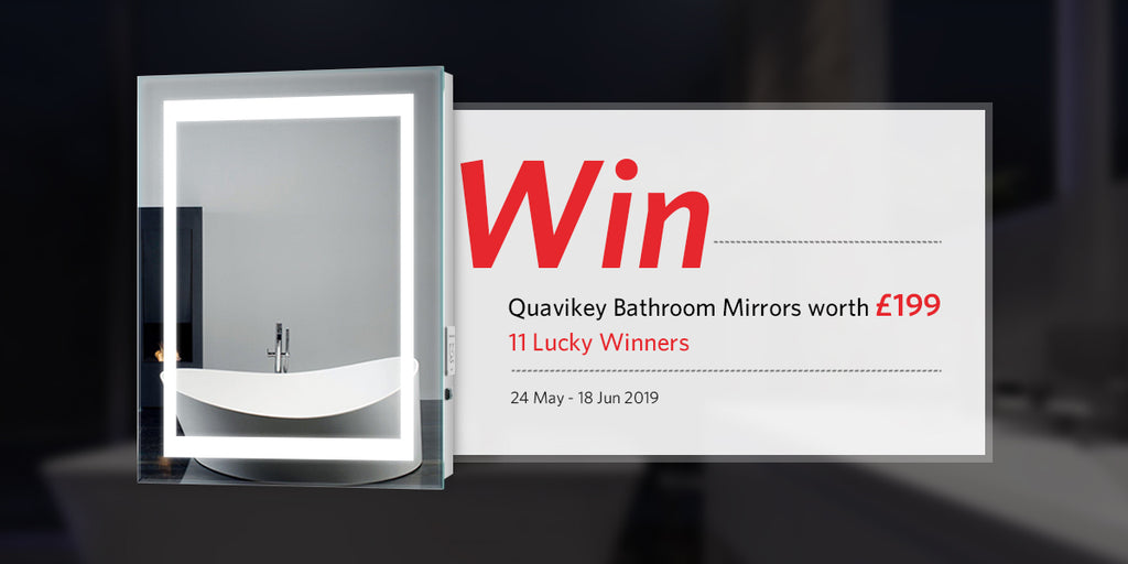 Quavikey_bathroom_mirror_giveaways_June