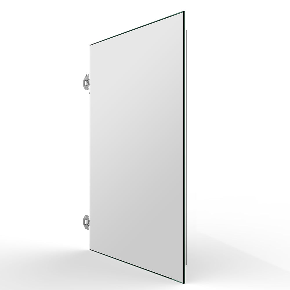 JC011 Bathroom Mirror Cabinets Door