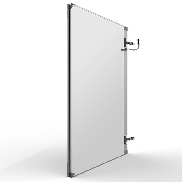 JC004 Bathroom Mirror Cabinets Door