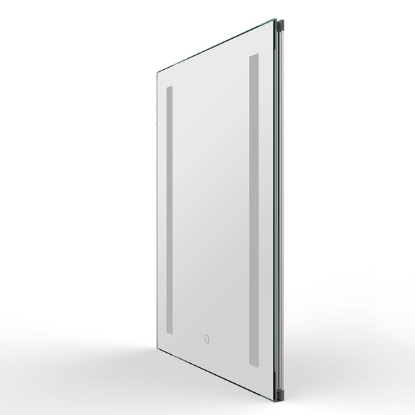 JC005 Bathroom Mirror Cabinets Door