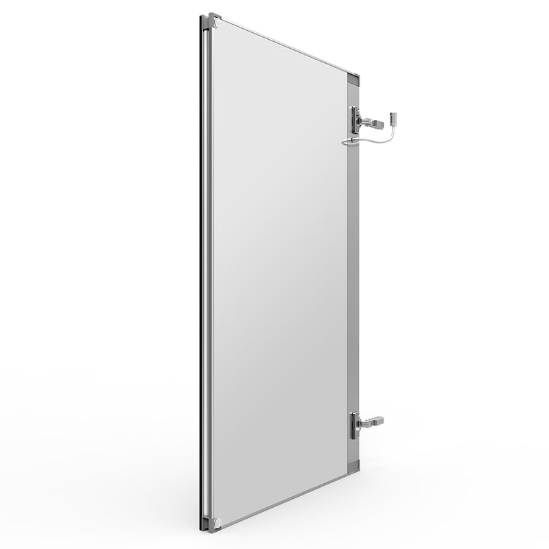 JC007 Bathroom Mirror Cabinets Door