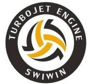Swiwin Turbine Series