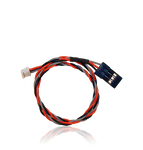 SRS Adapter leads