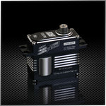 BLS1307M--49g 13kg.cm,digital,brushless steel gear mini servos