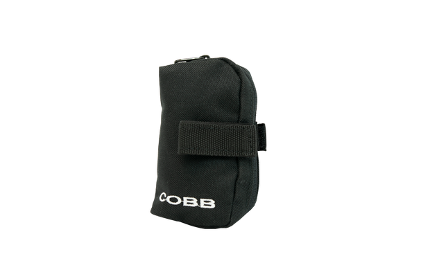 REAR HYDRATION SYSTEM BAG