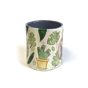 Should I Buy Another Plant Mug