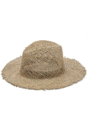 Arizona Grass Hat
