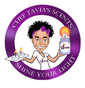 Chef J'Avia's Scents & Crafts LLC