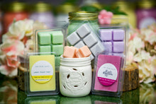 Load image into Gallery viewer, Coco Mango Wax Melts