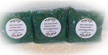 Load image into Gallery viewer, 5oz Luxury Bath Salts