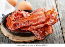 Load image into Gallery viewer, Bacon