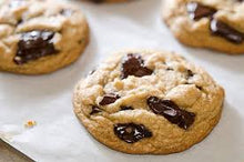 Load image into Gallery viewer, Chocolate Chip