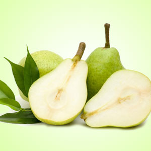 Fresh Pear 16oz