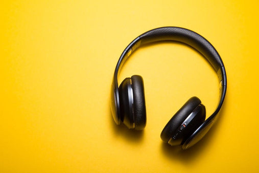 Die 5 spannendsten HR-Podcasts