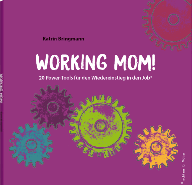 Working+Mom+-+das+Buch_cover_front_800-1