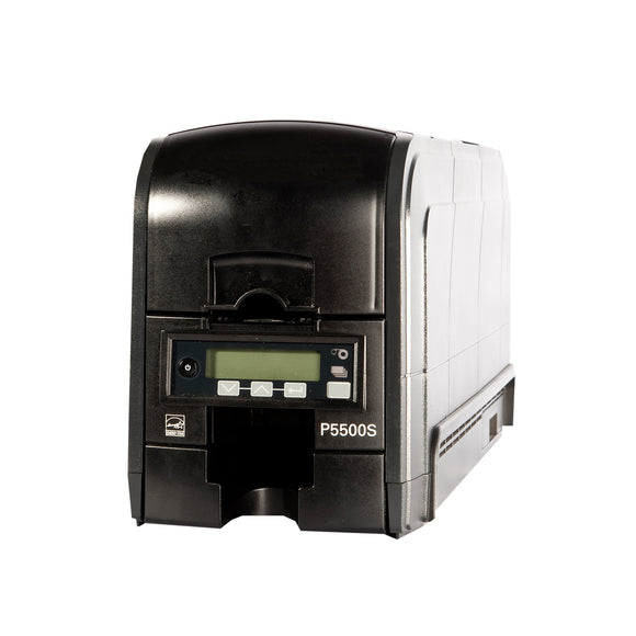 VALID (Polaroid) Photo ID System Supplies