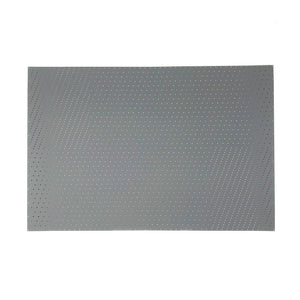 "VariQuest Cutout Maker Supplies - Cutting Mat 12"" x 18"""