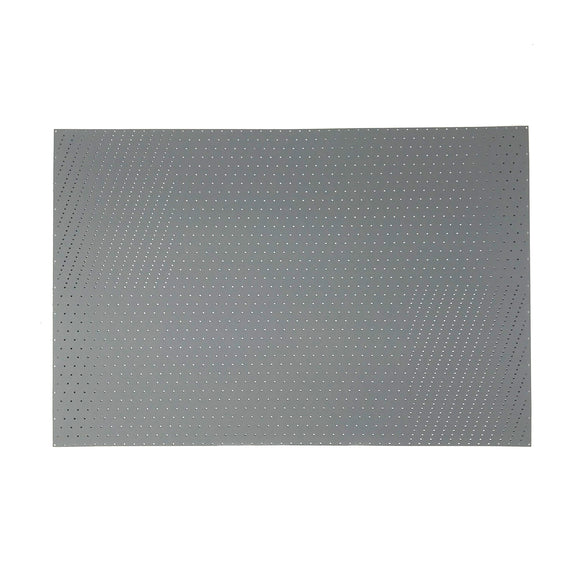 VariQuest Cutout Maker Supplies - Cutting Mat 12