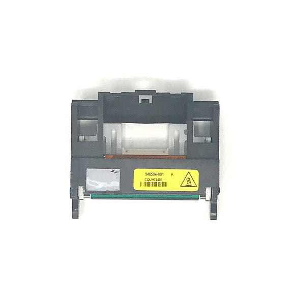 VALID (formerly Polaroid) Printhead Assembly for P3500S/P5500S