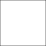 "VariQuest Cutout Maker Supplies - Vinyl Sheets 12"" x 18"" (25pk)"