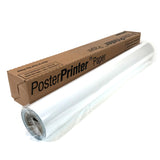 Varitronics Poster Printer Paper - High Impact Thermal Transfer Plus Paper (HITTP)