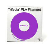VariQuest Trifecta 800 3D Printer PLA Filament