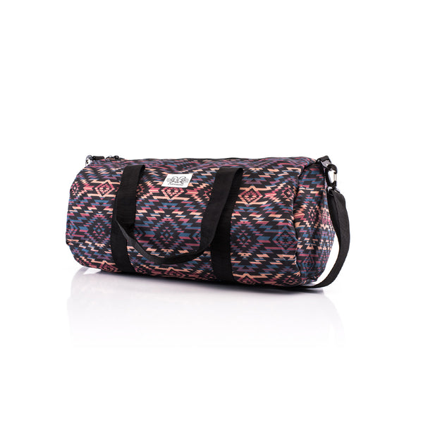 Friday Ride Duffle Bag