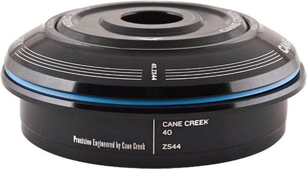 Cane Creek 44mm Bearing Top Cup