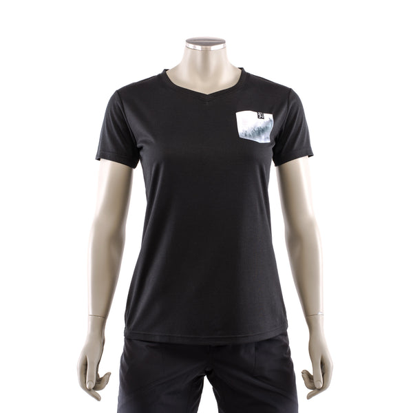 A-OK Women's Tech Tee