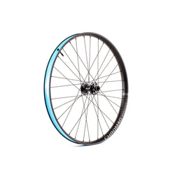 Magna40 Front Wheel