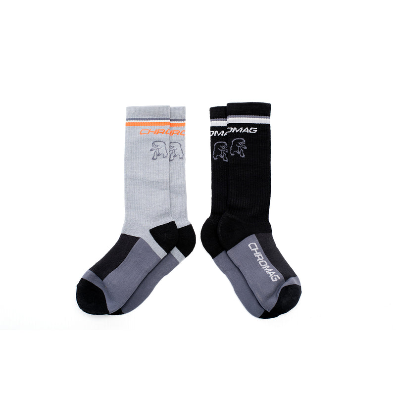 Pace Sock