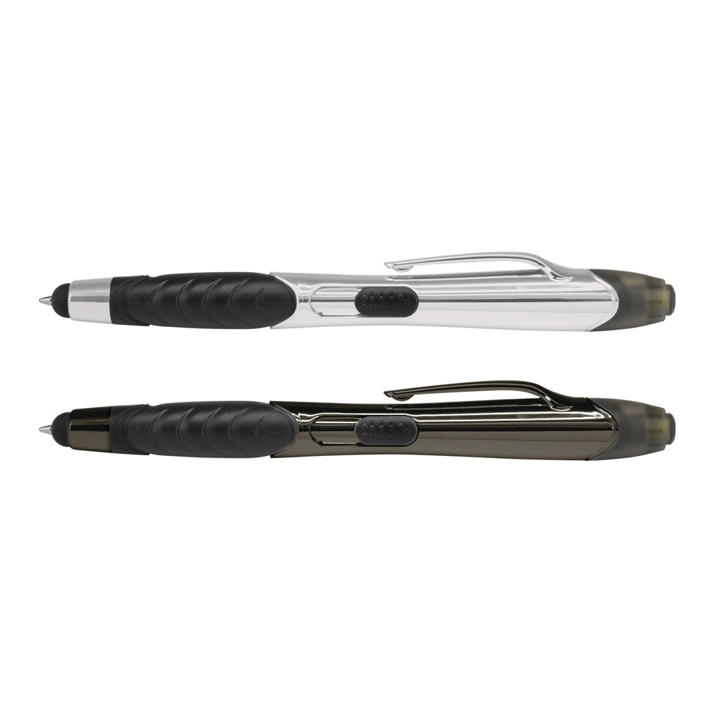 Nexus Elite Multifunction Pen