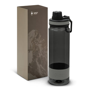 Swiss Peak Tritan Bottle