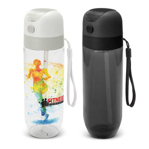 Bullet Drink Bottle - New Age Promotions