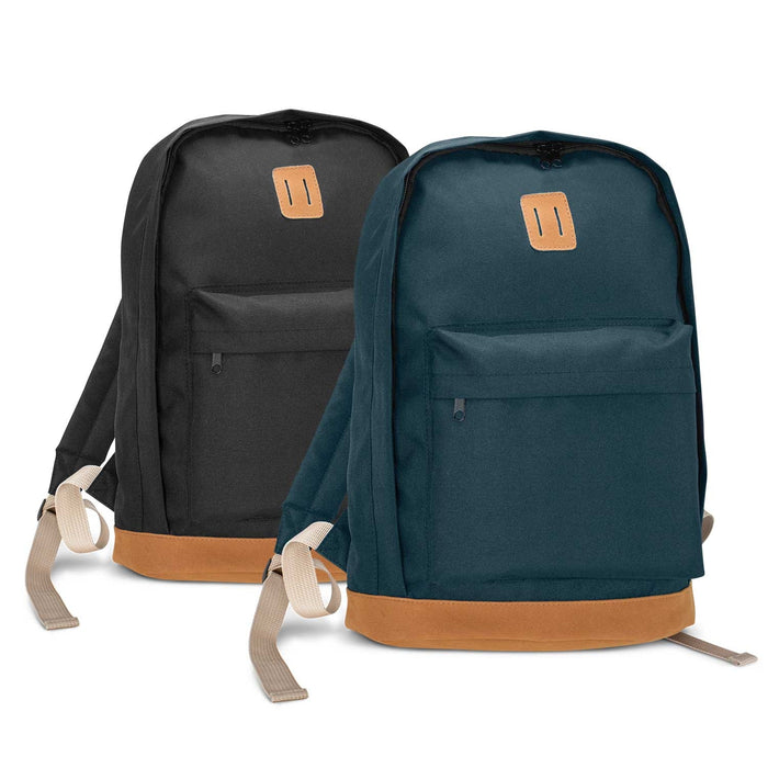 Vespa Backpack