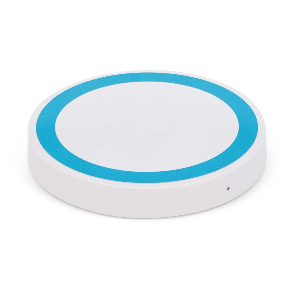 Wireless Phone Charger - New Age Promotions