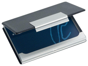 Business Card Holder - New Age Promotions