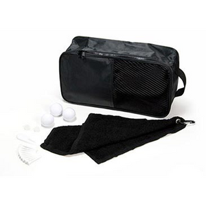 Shoe Bag Combo Pack - New Age Promotions
