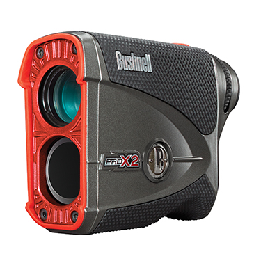 Bushnell ProX2 - New Age Promotions