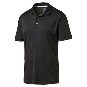 PUMA Essentials Polo - New Age Promotions