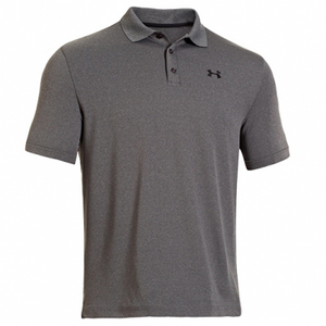 Under Armour Performance Polo - Mens - New Age Promotions